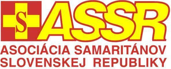 ASSR, Slovakia