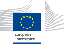 Project co-funded by the EU Humanitarian Aid and Civil Protection