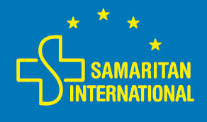 Samaritan Internationa