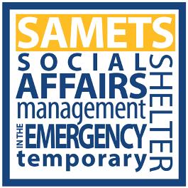 SAMETS